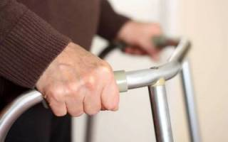 Сколько должен получать неработающий инвалид 3 гр