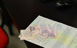 Имеют ли право судебные приставы изъять водительское удостоверение