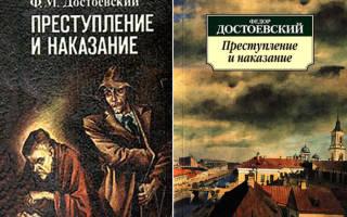 Интерьер комнат героев романа преступление и наказание
