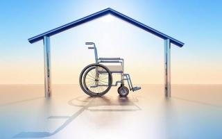 Как инвалиду 2 группы получить жилье по соц найму