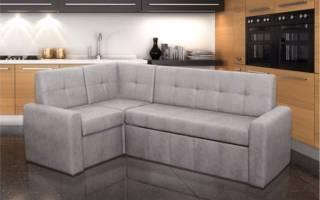Мебель надлежащего качества возврат судебная практика