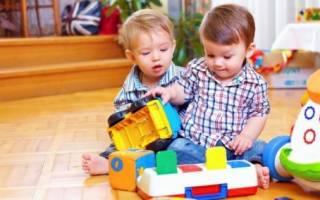 Как можно убрать заведующую детским садом красноярск