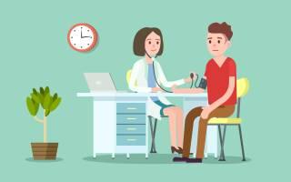 Как рассчитывается больничный лист госслужащим с 2018 года