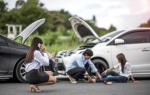 Наказание при дтп с пострадавшими легкая степень тяжести в казахстане