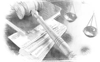 Может ли расти долг у судебных приставов