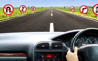 Приказ о допуске к управлению транспортным средством после стажировки образец