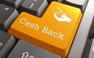 Банк отказывается принимать заявление на возврат платежа