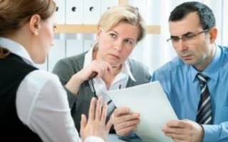 Акт если человек отказывается подписывать приказ о увольнении
