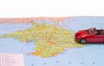 В каком размере платят транспортный налог пенсионеры крыму