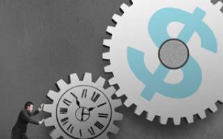 Восстановление сроков исковой давности по договору займа