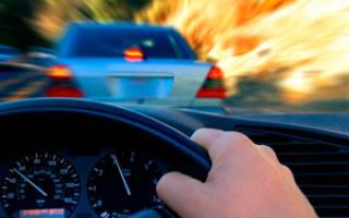Можно ли пройти медкомиссию водительскую при эпилепсии
