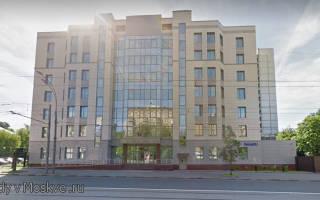 Измайловский районный суд города москвы официальный сайт новый