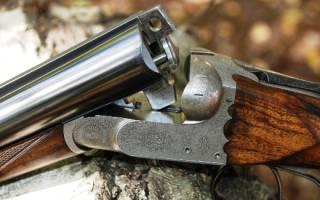 Разрешение на оружие как получить в москве иногородним