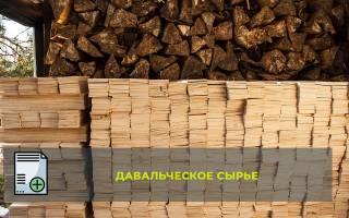 Договор толлинга на изготовление жб изделий образец