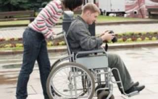 Какие льготы положены инвалиду 1 группы в 2018 году москве