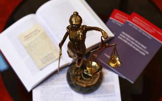 Отмена вышестоящих судов решений первой инстанции