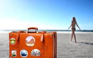 Если работник не хочет брать основной отпуск