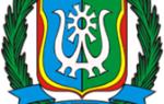 Департамент город ханты мансийск по программе переселения соотечественников