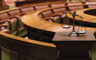 Отличия апелляции кассации и надзора в арбитражном процессе