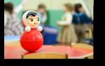 Журнал смены белья в детском саду образец заполнения