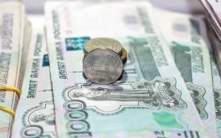 Средний размер алиментов в россии статистика