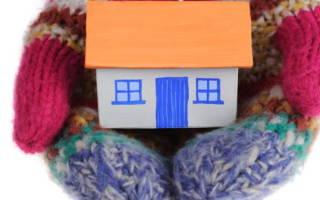 Общедолевая собственность на дом и земельный участок