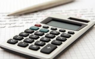 Налоговый учет в тсж на упрощенке 2016 году проводки