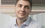 Действия прокурора в порядке ст 125 упк рф