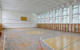 Договор аренды спортивного зала по часам