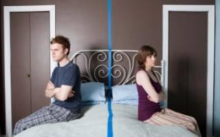 Имеет ли право жена на квартиру мужа купленную до брака