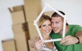 Можно ли сертификатом молодой семью оплатить взятую ипотеку