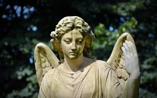 Где можно узнать причину смерти родственника