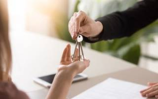 Жилищный кодекс служебное жилье в собственность