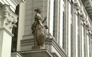 С какого момента исчислять срок рассмотрения дела в арбитражном суде