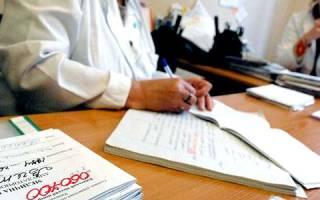 Как оспорить диагноз врача психиатра
