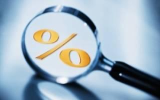 Как получить 13 процентов от покупки машины