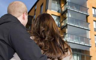 Как определить кому принадлежит недвижимое имущество по свидетельству