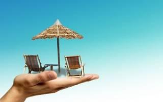 Дополнительный оплачиваемый отпуск календарные или рабочие дни