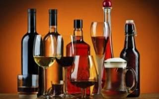 Запрет на продажу алкоголя несовершеннолетним закон
