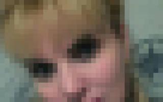 Ребенок инвалид в семье сотрудника мвд льготы