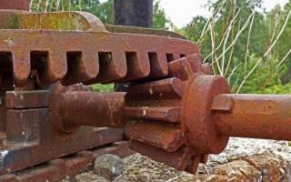 Копия договора на перетяжку и лис реставрация мягкой мебели