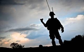 Письмо сыну от мамы в армию