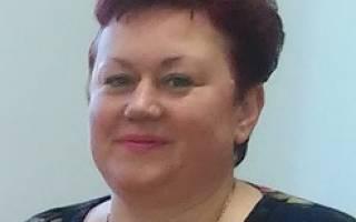 Алименты с ип в беларуси 2018