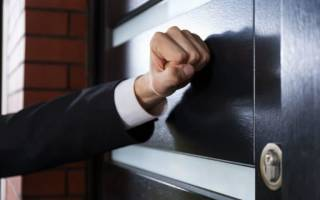 Мтс банк долг по кредиту коллекторы приходят ли домой