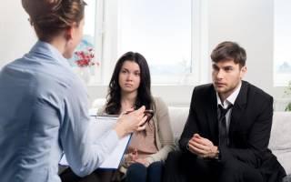 Если после развода спустя время реденок хочет жить с отцом