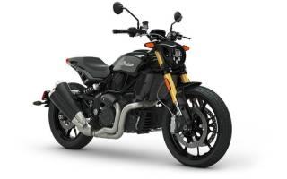 Как оформить мотоцикл в гибдд без документов