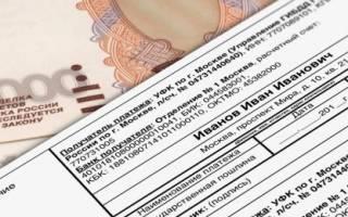 Как заменить птс какие документы нужны