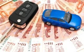 Неуплата штрафа в 30 тысяч рублей при лешение прав