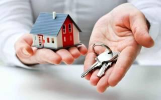 На какой срок можно арендовать помещение в днр