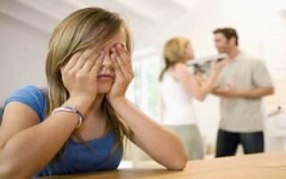 Алименты после 18 лет если ребенок учится в школе